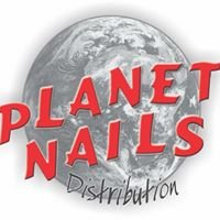Planet Nails Potchefstroom