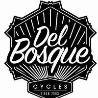 Del Bosque Cycles