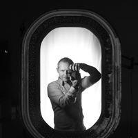 Manoel Guimaraes Fotógrafo