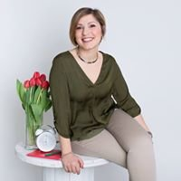 Claudia Mandarà - Psicologa delle relazioni interpersonali