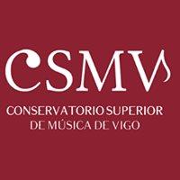 Conservatorio Superior de Vigo