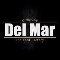 Grand Cafe Del Mar, Mallorca