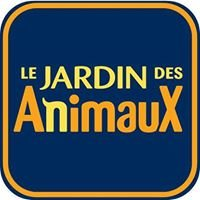 Le Jardin Des Animaux (BOURQUE)