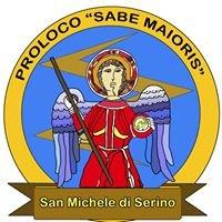 Pro Loco San Michele di Serino
