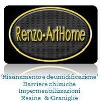 Renzo-ArtHome