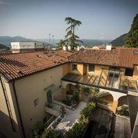 Studio di progettazione Ghiotto&Tescari