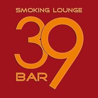 Bar39 Kassel