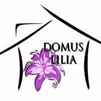DOMUS LILIA - Holiday Home