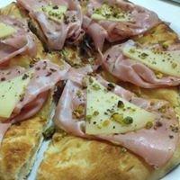 Pizzeria Ristorante Evergreen