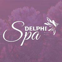 Delphi Spa