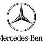 MERCEDES-BENZ SERVICE & REPAIR BY MARS AUTOMOTIVE GROUP, INC