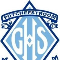 The High School for Girls Potchefstroom