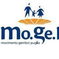 Movimento Genitori Puglia