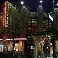 Livermore Cinemas