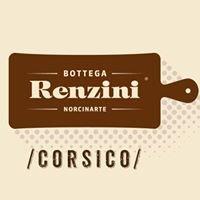 Bottega Renzini Corsico