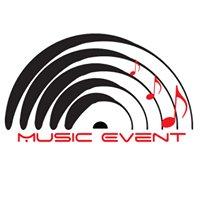 Music Event di Enzo Casaburi