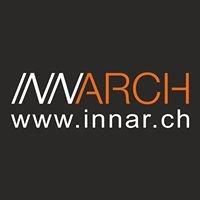 Innarch