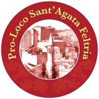 Pro-Loco Sant'Agata Feltria