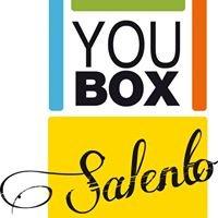 You Box Salento il Salento raccontato da noi e vissuto da voi