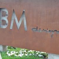 Bm design - Brianza mobili snc