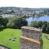 Linlithgow, Lothian