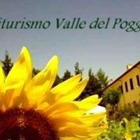 """Agriturismo in Umbria """" Valle del Poggio"""""""