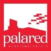 Palared