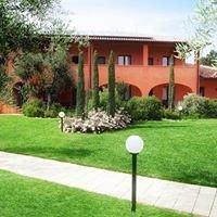 Maison Vacances Borgo Campetroso