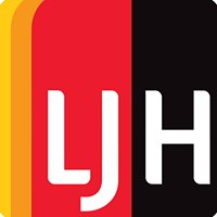 LJ Hooker Manukau