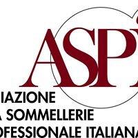 ASPI Padova