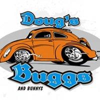 Dougs Buggs N Bunnys