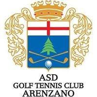 Golf Club della Pineta di Arenzano