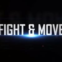 Fight & Move Kampfsportzentrum