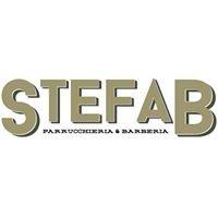 Stefab Hairstylist