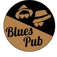 Blues Pub