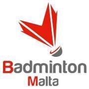 Badminton Malta