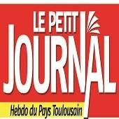 Le Petit Journal - Pays Toulousain
