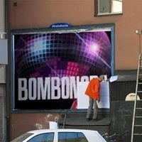 BOMBON3RA