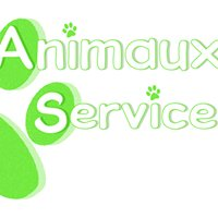 ANIMAUX SERVICES