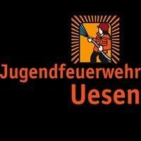 Jugendfeuerwehr Uesen