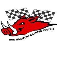 HMCA HOG Montfort Chapter Austria