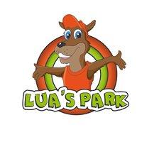 Lua's Park