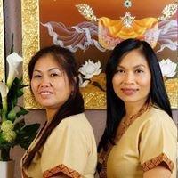 Yim-Thaimassage