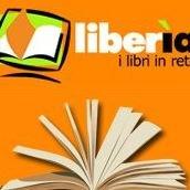 Liberìa - I libri in rete