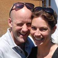 Christine Arnhard Innenarchitektin & Markus Eck Architekt