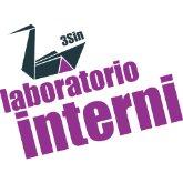 Laboratorio Interni 3S in
