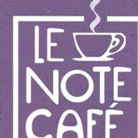 Le Note Café