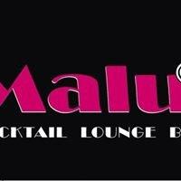 Bar Malu'