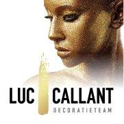Callant Luc Decoratie-team bvba