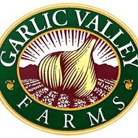 Garlic Valley Farms